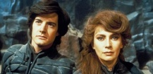 Le service de streaming WarnerMedia commande un spin-off de Dune